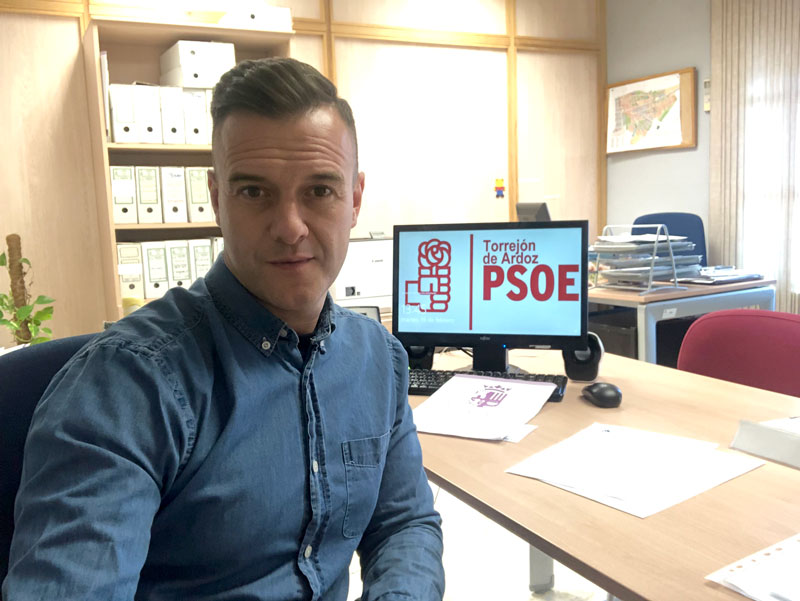JavierCastilo-candidato-Torrejon1