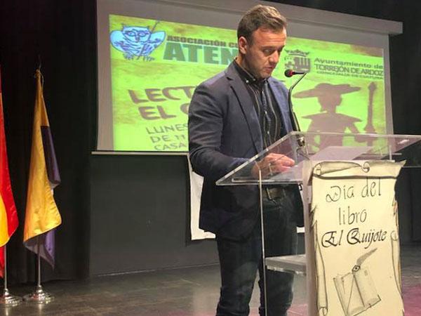 JavierCastilo-candidato-Torrejon7
